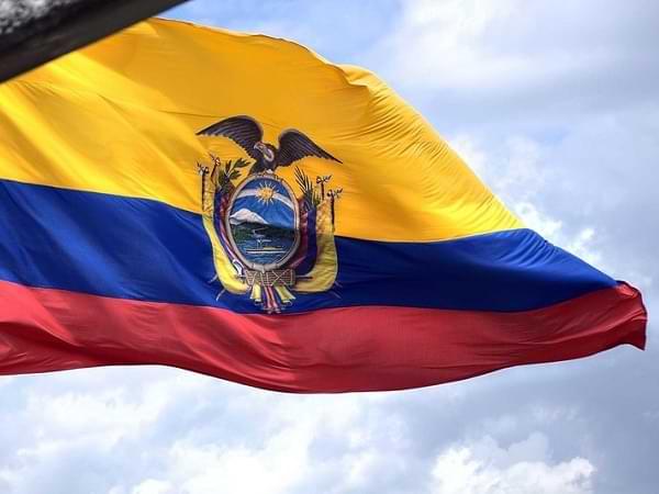 12 detalles curiosos de Ecuador