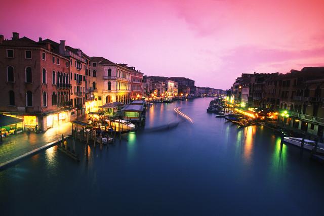 vdt venecia noche1