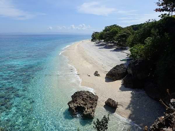 Filipinas, las playas más bellas del mundo