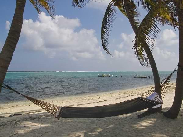 Islas Caimán - Las 3 perlas del Caribe